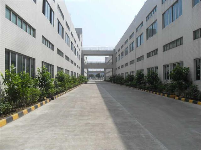 新疆佛山市南海南宝鞋厂有限公司鞋类仪器校准找仪器计量
