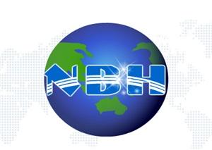 新疆深圳市新北环电子科技有限公司做仪器校准找华品计量