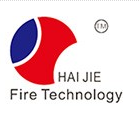 新疆广东海捷消防科技做仪器校准选择华品计量