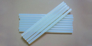 橡胶/塑料案例